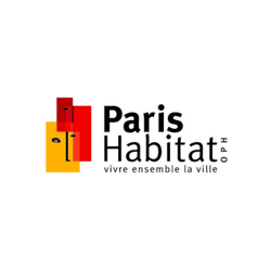 carre paris habitat